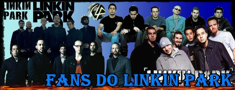 :Crazy Fans de Linkin Park