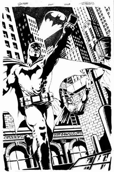 O Diário de Dick Grayson - Página 4 DICKGRAYSON0071C%2BRonan%2BCliquet