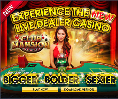 How to Select the Perfect Internet Casino