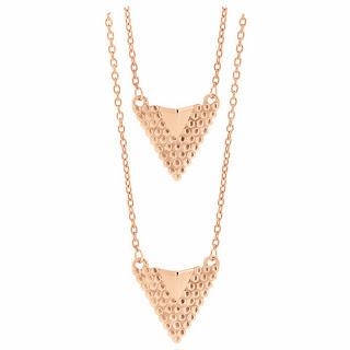 http://www.thefinderskeepers.com/linda-tahija-jewellery.php