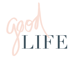 jillgg's good life (for less) | a west michigan style blog