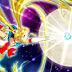 Elenco de Sailor Moon: Crystal será apresentado este mês!