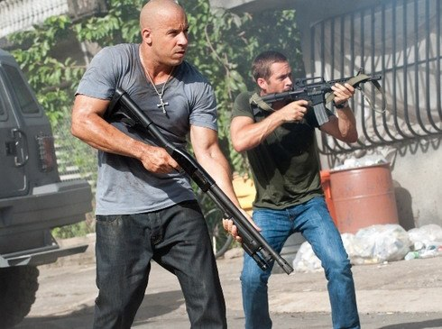fast-and-furious-7-se-quay-trong-he-2013_01.jpg