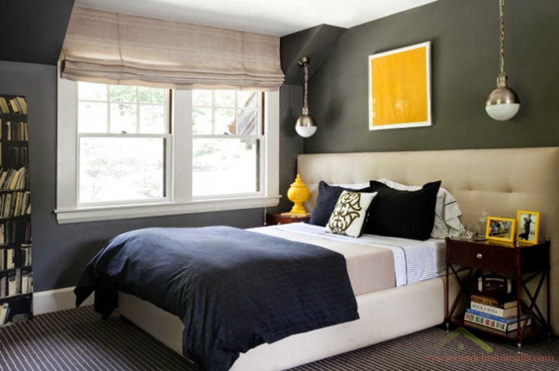 kumpulan tips dekorasi rumah minimalis sederhana desain