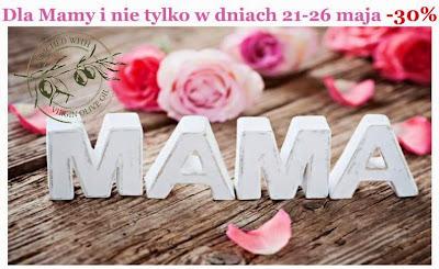 http://www.olivepharm.pl/