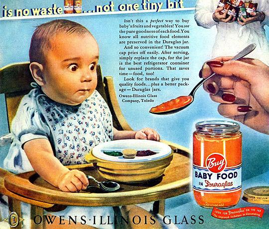 Baby Born Doll Food Recipe
