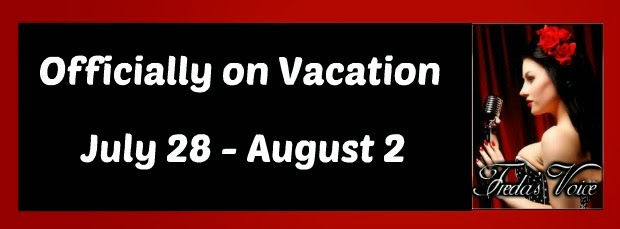 Vacation News
