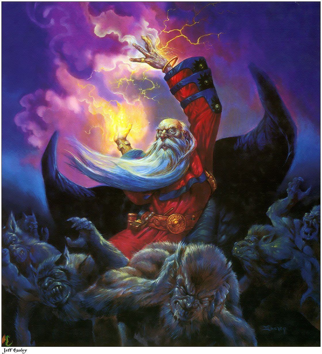 http://4.bp.blogspot.com/-mqDMhdkLsdA/Tj7L33bmxEI/AAAAAAAABCU/ovPgsLRbTLw/s1600/mago-wizard-feiticeiro-wallpaper-necromancer-an%25C3%25A3o-25.jpg