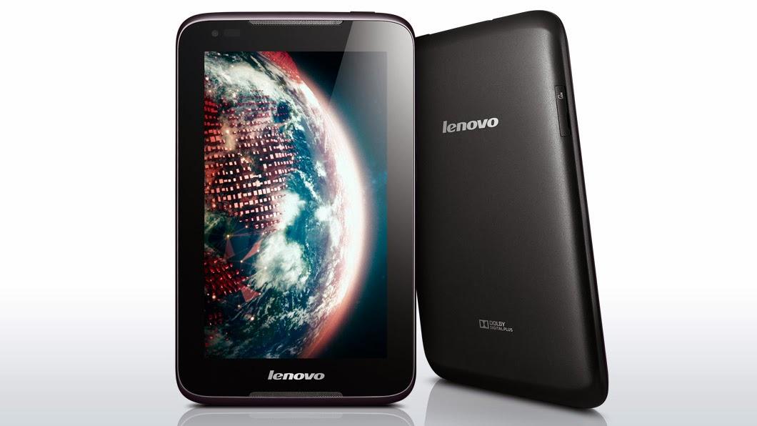 Lenovo,harga HP Bulan ini