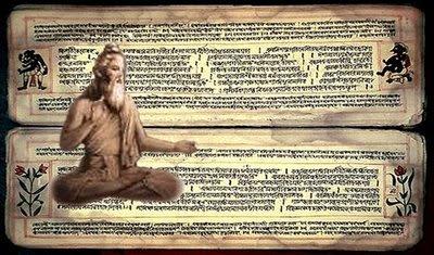 Sanâtana Dharma
