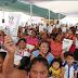 Estados/ Revisa SEDESOL reducción de precio de leche en Yucatán