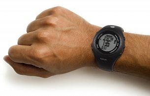 ceas cu semnalizare
