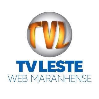 Blog e TV Leste Maranhense