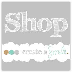 Our Shop: