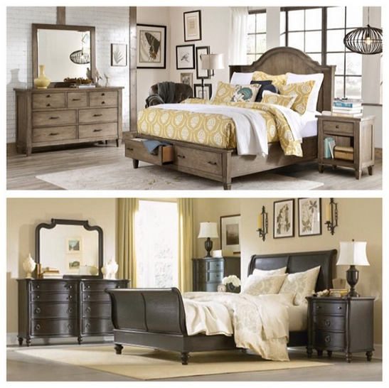 Master Bedroom 2014 notes from the nelsens: master bedroom makeover part 1: floors and