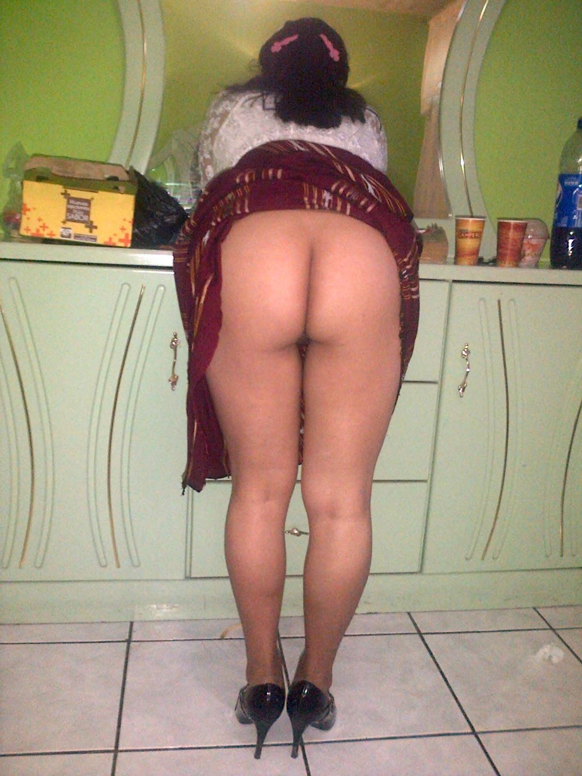 peruanas putas fotos ely escorts