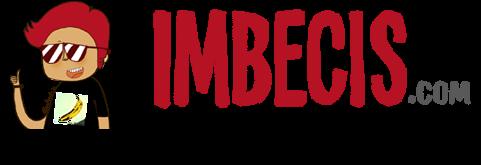 Imbecis.com - Imagens, Videos, Humor, Celebridades