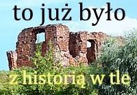 http://wszystkotojuzbylo.blogspot.com/