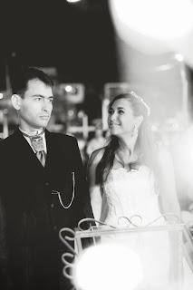 casamento espírita