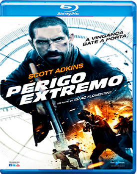 Baixar wrYKNE2 Perigo Extremo   Dublado e Dual Audio   BDRip XviD e RMVB Download