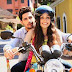 Ek Villain Six Days Worldwide Box Office Collection: Drops Again on Wednesday