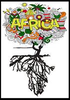 NUEVO TALLER DE LITERATURA AFRICANA