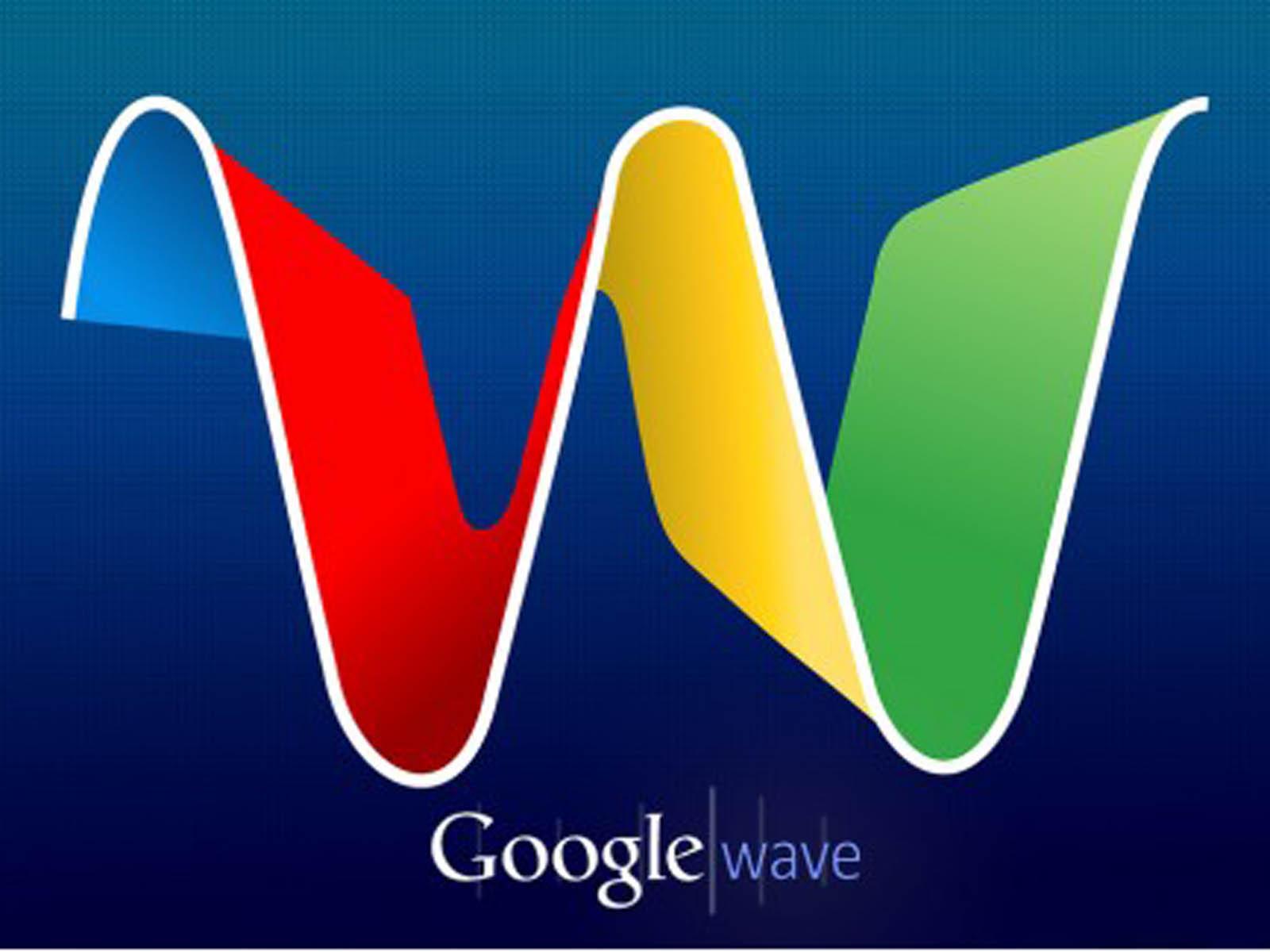 wallpapers: Free Google Desktop Wallpapers