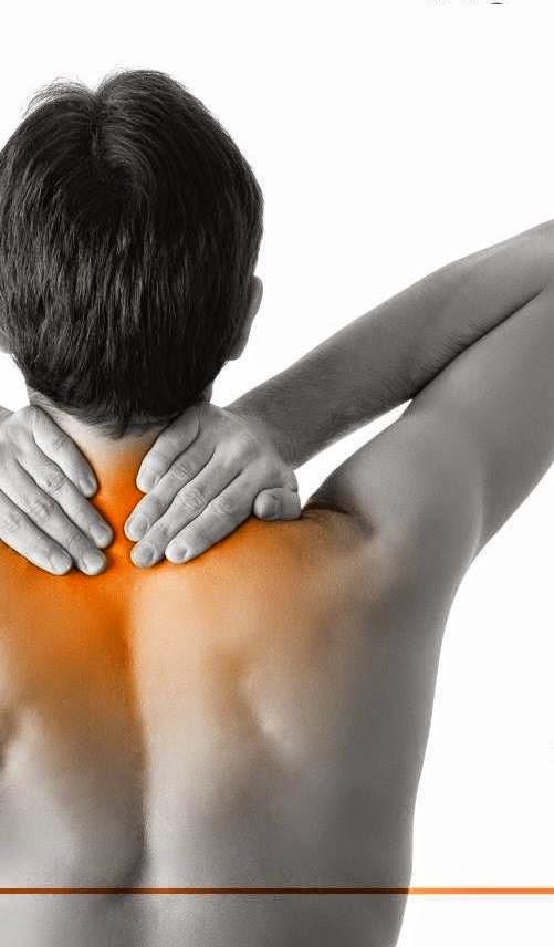 Por qué duele la espalda si dormir en duro