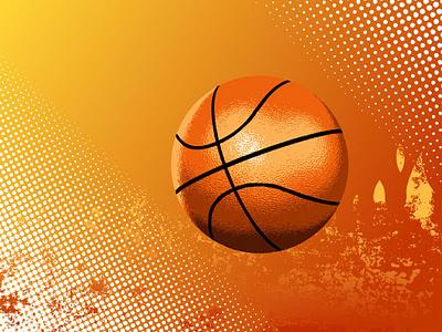 3d basketball wallpapers for desktop - photo #18