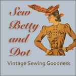 Sew Betty and Dot