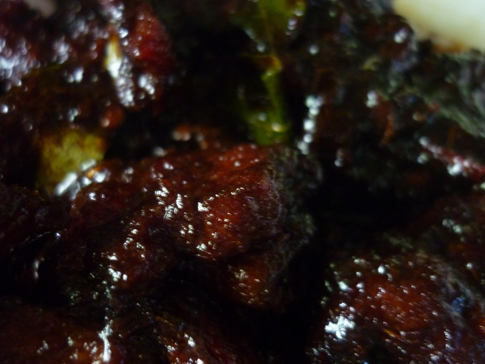 Resepi Daging Masak Kicap Periuk Noxxa Copd Blog W