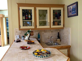 Home-wet-bar