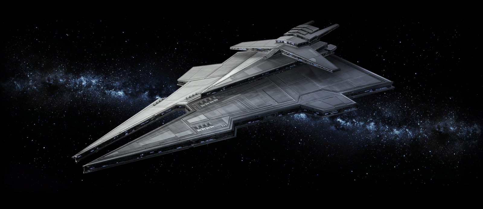 Звездные воины фото корабли 6