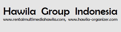 Hawila Group Indonesia (HGI)