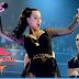 MTV EMA 2013 | Vencedores e Apresentações