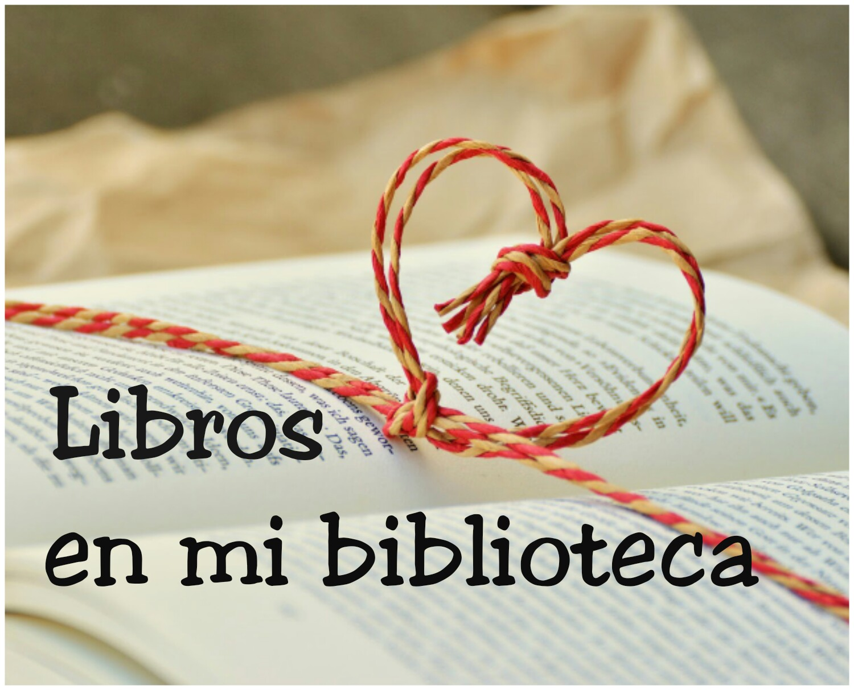 Blog de Carmen