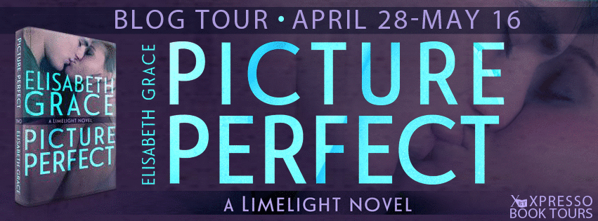 http://xpressobooktours.com/2014/02/10/tour-sign-up-picture-perfect-by-elisabeth-grace/