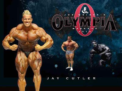 jay _cutler_mister_olympia_body-builder-professional.blogspot.com(1)