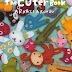 The Cuter Book (Aranzi ARonzo) - Especial para las amantes del fieltro, patrones muy fáciles!