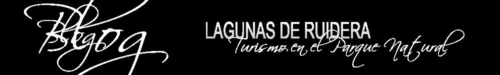 Blog sobre el Parque Natural Lagunas de Ruidera