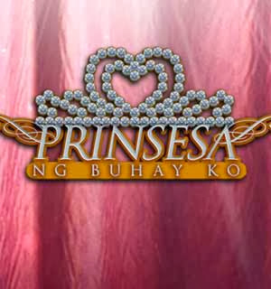 Prinsesa Ng Buhay Ko October 10, 2013 Episode Replay