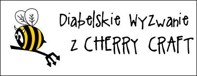http://diabelskimlyn.blogspot.ru/2014/12/diabelskie-wyzwanie-z-cherry-craft.html