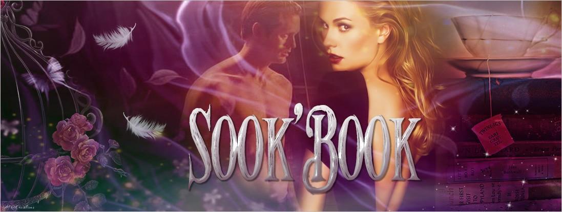 Sook' Book