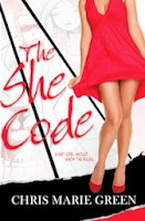 http://www.amazon.com/The-Code-Adult-Single-Girl-ebook/dp/B00ELIBU42/ref=sr_1_1?ie=UTF8&qid=1386107971&sr=8-1&keywords=the+she+code