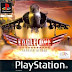 Eagle One Harrier Attack psx iso for pc full version free download kuya028