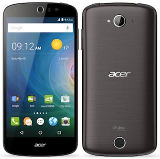 Harga Acer Liquid Z530 Terbaru