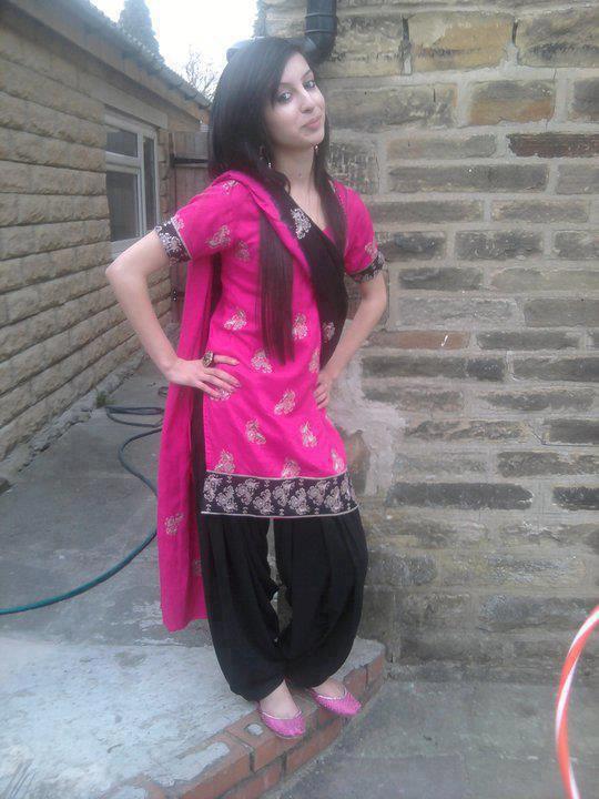 Bangla desi dhaka college shameless girl rupa 25 skype - 2 5