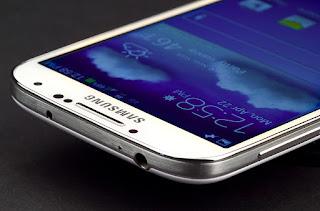 Samsung Galaxy S4 tips and tricks  Samsung-galaxy-s4-polycarbonate-body-macro1
