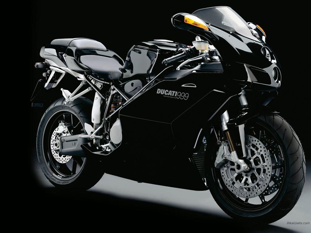 http://4.bp.blogspot.com/-mqhJI9rOKnM/T_m2ewO4BrI/AAAAAAAAMVw/hLkl4CCAX6g/s1600/Ducati-999-2005-01-00.jpg