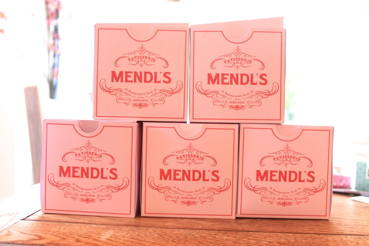 Wes Anderson Mendl's downloadable boxes